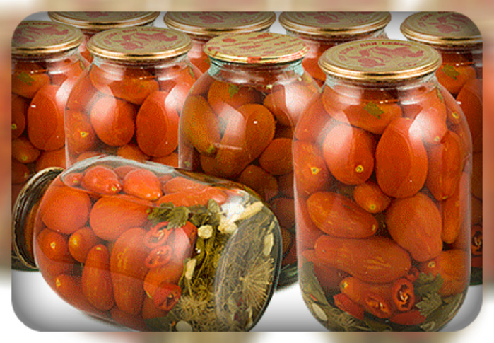 острые помидоры (700x485, 250Kb)