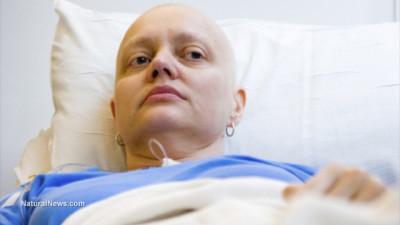 Афера в индустрии лечения рака (400x225, 19Kb)
