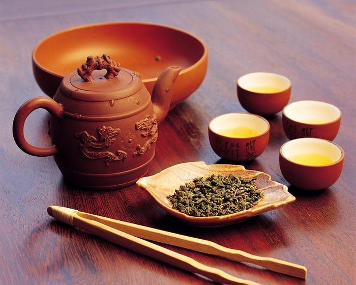 чай1 (700x560, 140Kb)