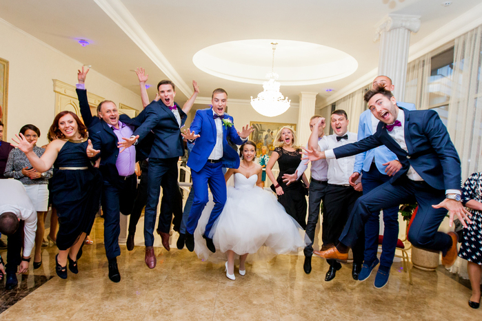 веселая-свадьба (420x280)