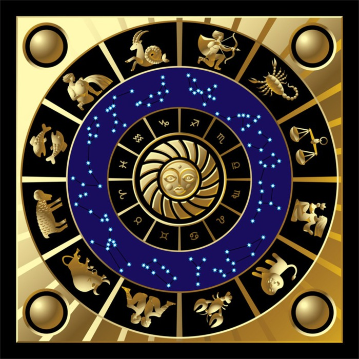 5188742_61978128_astrology18x6 (700x700, 152Kb)