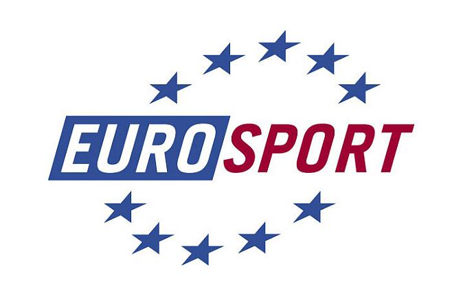 5605852_eurosport (690x430, 100Kb)