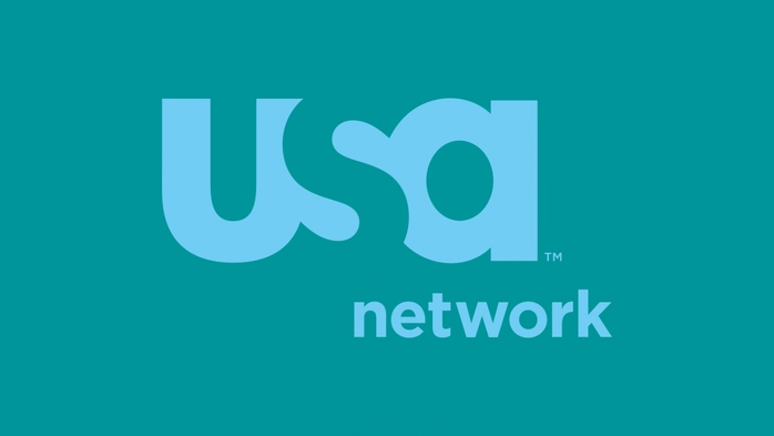 5605852_usanetworklogo1 (700x393, 42Kb)