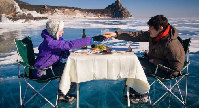 Piknik-na-Bajkale-2-0471 (690x377, 75Kb)