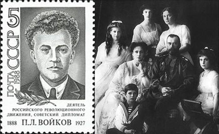 10 главных киллеров-убийц в русской истории