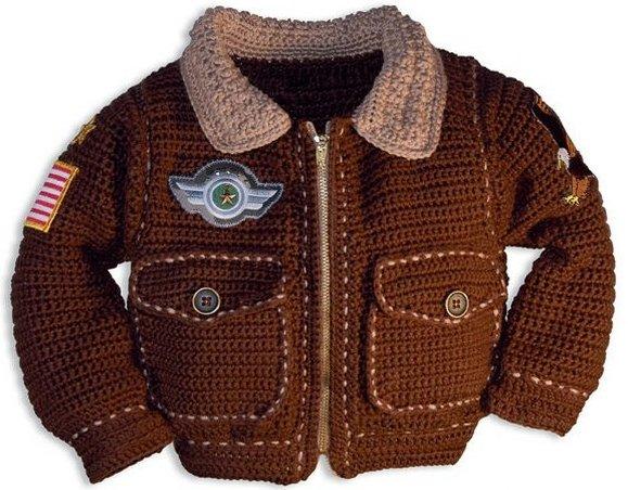 куртка крючком1 (579x452, 71Kb)