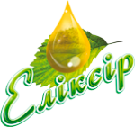logo (150x141, 28Kb)