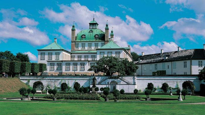 fredensborg-slot (900x593, 58Kb)