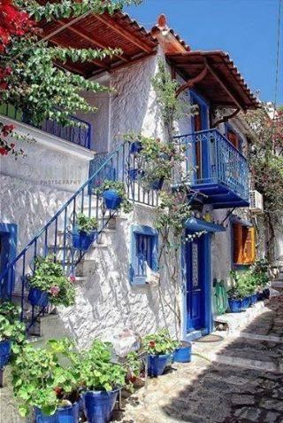Colorful Santorini, Greece4 (320x477, 202Kb)