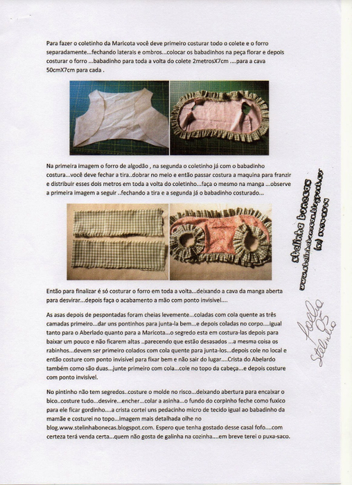 GALO ABELARDO BARBOSA005 (508x700, 426Kb)