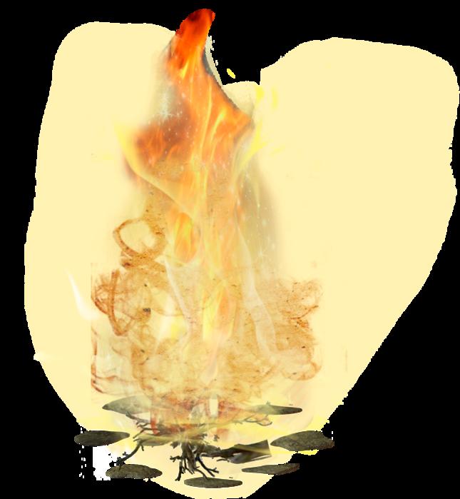!-! Fire (645x700, 392Kb)