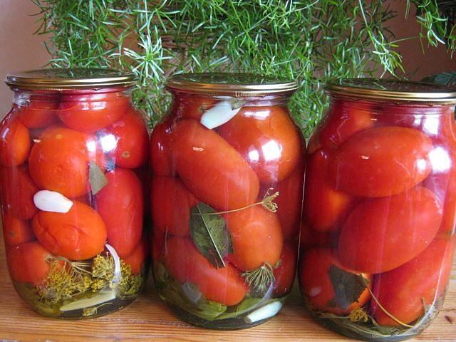помидоры консервир. (640x480, 77Kb)