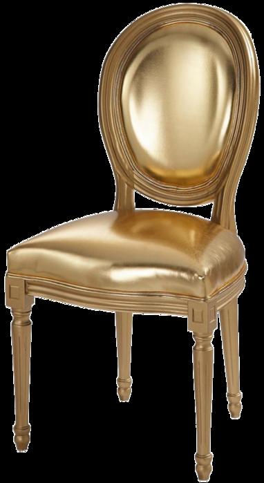 (gold  (382x700, 217Kb)