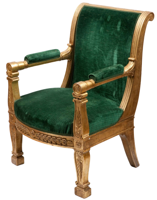 chair_png o (550x700, 386Kb)