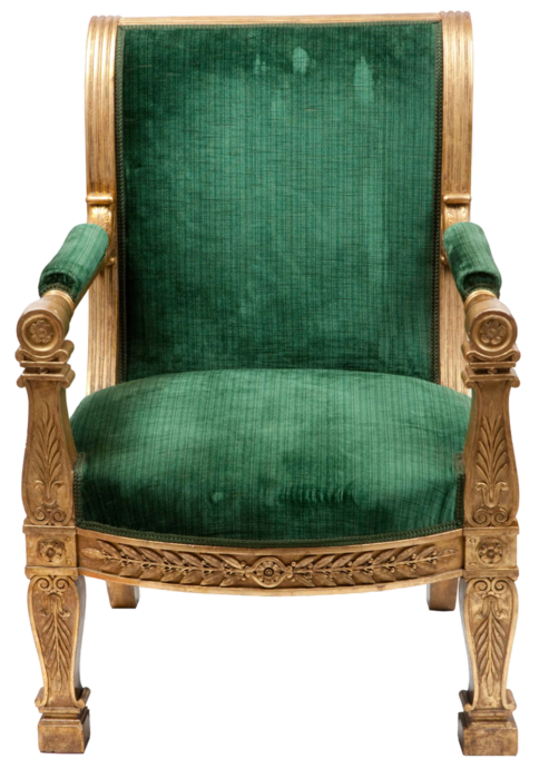 chair_png w (493x700, 439Kb)