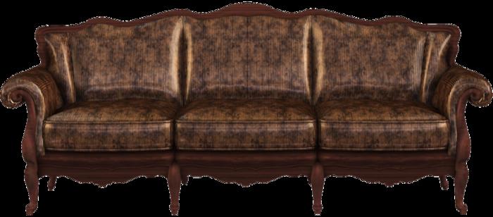 (antique_sofa  (700x308, 278Kb)