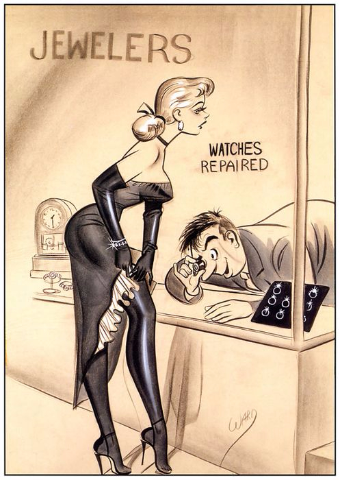 Bill Ward1�� (497x700, 301Kb)