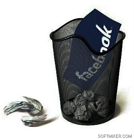delete-facebook_thumb[9] (530x549, 60Kb)