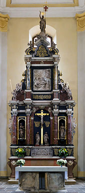 170px-Nosseni-Altar_Stitch_eng (170x386, 26Kb)