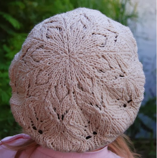 3937411_nknitting_blogspot__3 (520x522, 73Kb)
