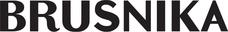 4208855_logo_1 (228x32, 7Kb)