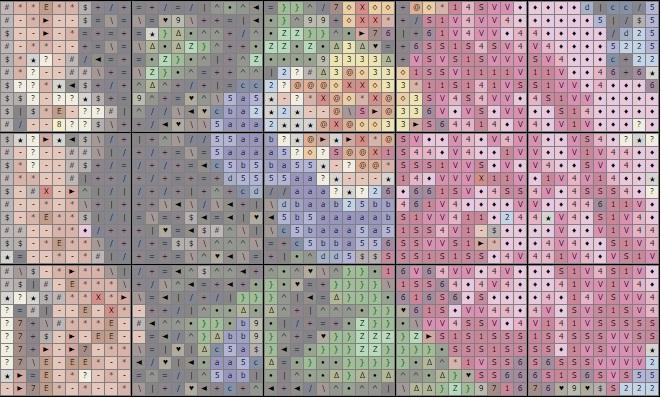 6009459_75_10_ (661x398, 77Kb)