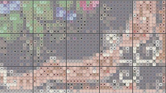 6009459_75_13_ (660x372, 67Kb)