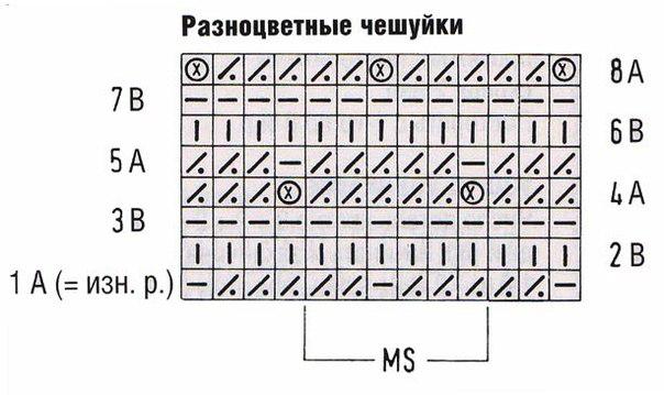 5599-1055 (604x359, 147Kb)