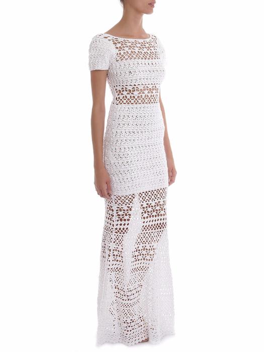 платье 2 (525x700, 155Kb)