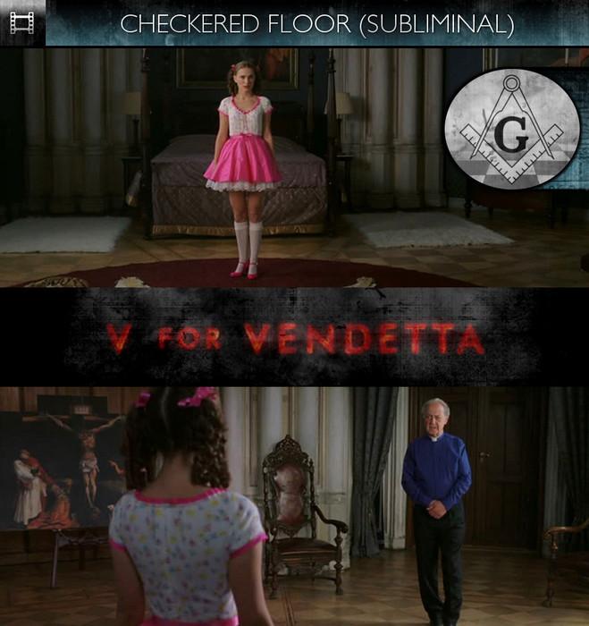 v-for-vendetta-2006-checkered-floor-1 (659x700, 112Kb)