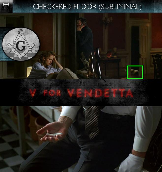 v-for-vendetta-2006-checkered-floor-2 (659x700, 102Kb)