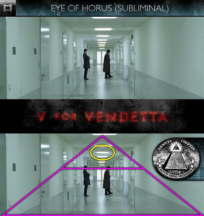 v-for-vendetta-2006-eoh5 (659x700, 135Kb)