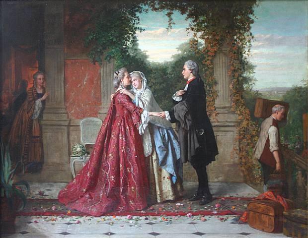 1316795368_farewell-to-the-newlyweds_www.nevsepic.com.ua (620x480, 252Kb)