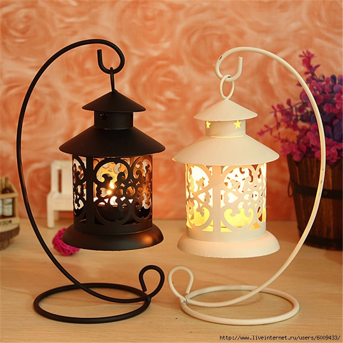 Traditional-Iron-font-b-Moroccan-b-font-Style-Candlestick-Candleholder-Candle-Tea-Light-Lantern-Holder-font (700x700, 333Kb)