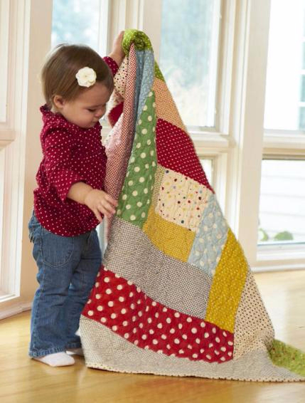 quilts-for-kidslg_ss24 (429x566, 222Kb)