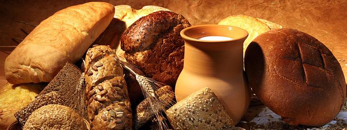 bread-2014 (700x262, 106Kb)