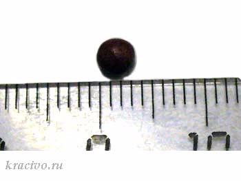 ЛЕПКА. Как сделать гитару из полимерной глины (16) (350x263, 47Kb)