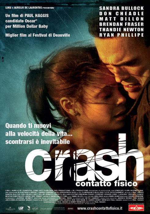 1415502_Crash (490x700, 160Kb)