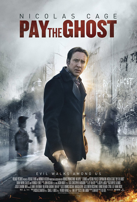 1415502_Pay_the_Ghost (474x700, 128Kb)