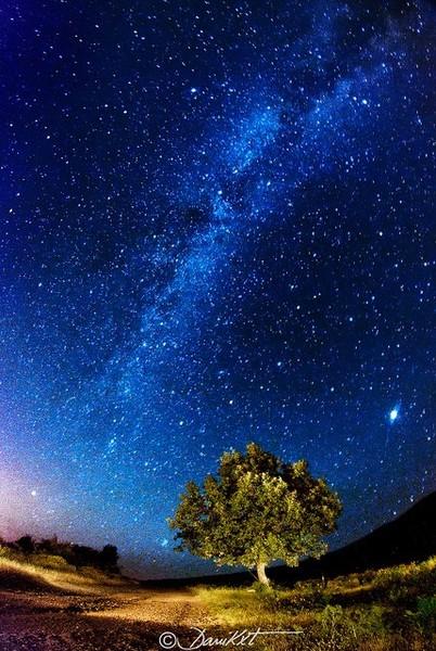 красота неба (402x600, 106Kb)