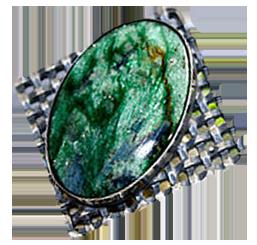 d6c7914483aedeaf734ceb6c88rq--ukrasheniya-koltso-izumrudnyj-iskropad (257x245, 95Kb)