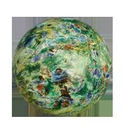 shar-iz-podelochnogo-kamny (180x180, 48Kb)