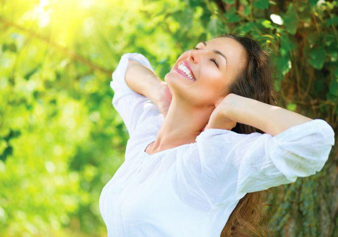 витамины в борьбе со стрессом/3085196_264019_57aafed0d944a57aafed0d9484 (680x477, 42Kb)