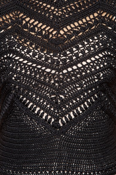 Vestido-Crochet-Queen-Preto_5 (388x582, 359Kb)
