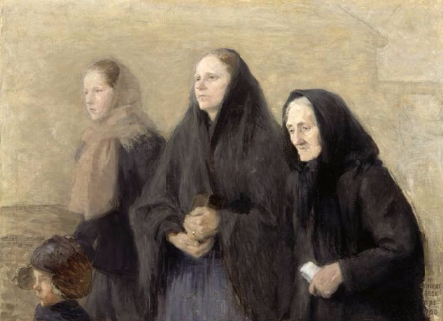 schjerfbeck02 (633x459, 207Kb)