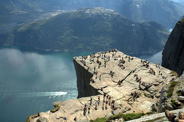 40 lugares para ver antes de morir. Imagenes y fotos maravillosas__023 (700x463, 324Kb)