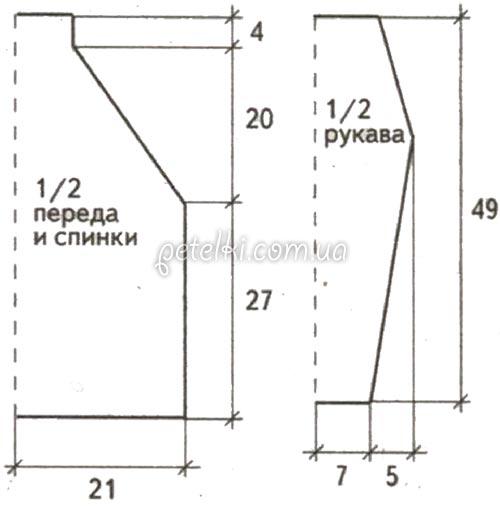6009459_1412622852_vykroyka (500x506, 21Kb)
