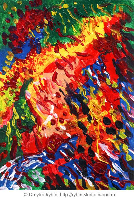 5179278_abstract2_aa1 (469x700, 295Kb)