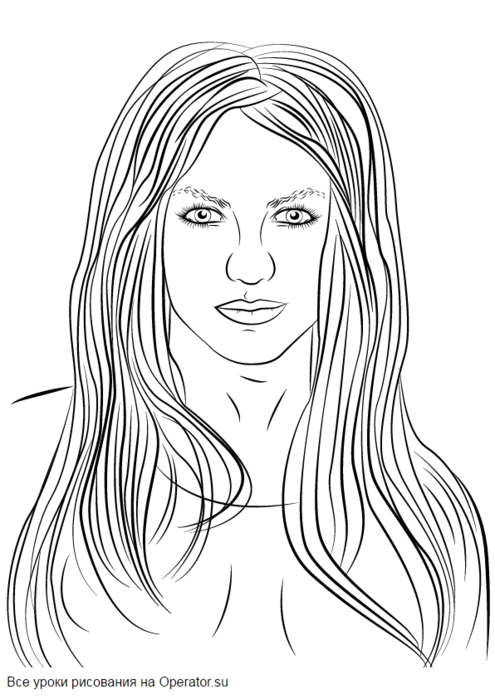 how-to-draw-Britney-Spears-step-0 (495x700, 233Kb)