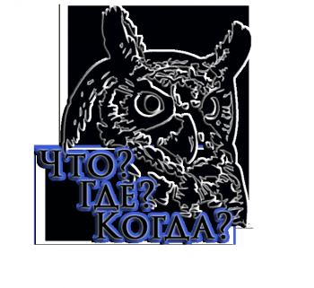 uxa0ib2kimyuf3l7pjky4fzm6 (350x321, 154Kb)